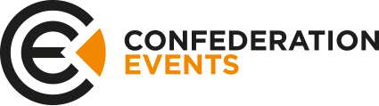 Confederation Events